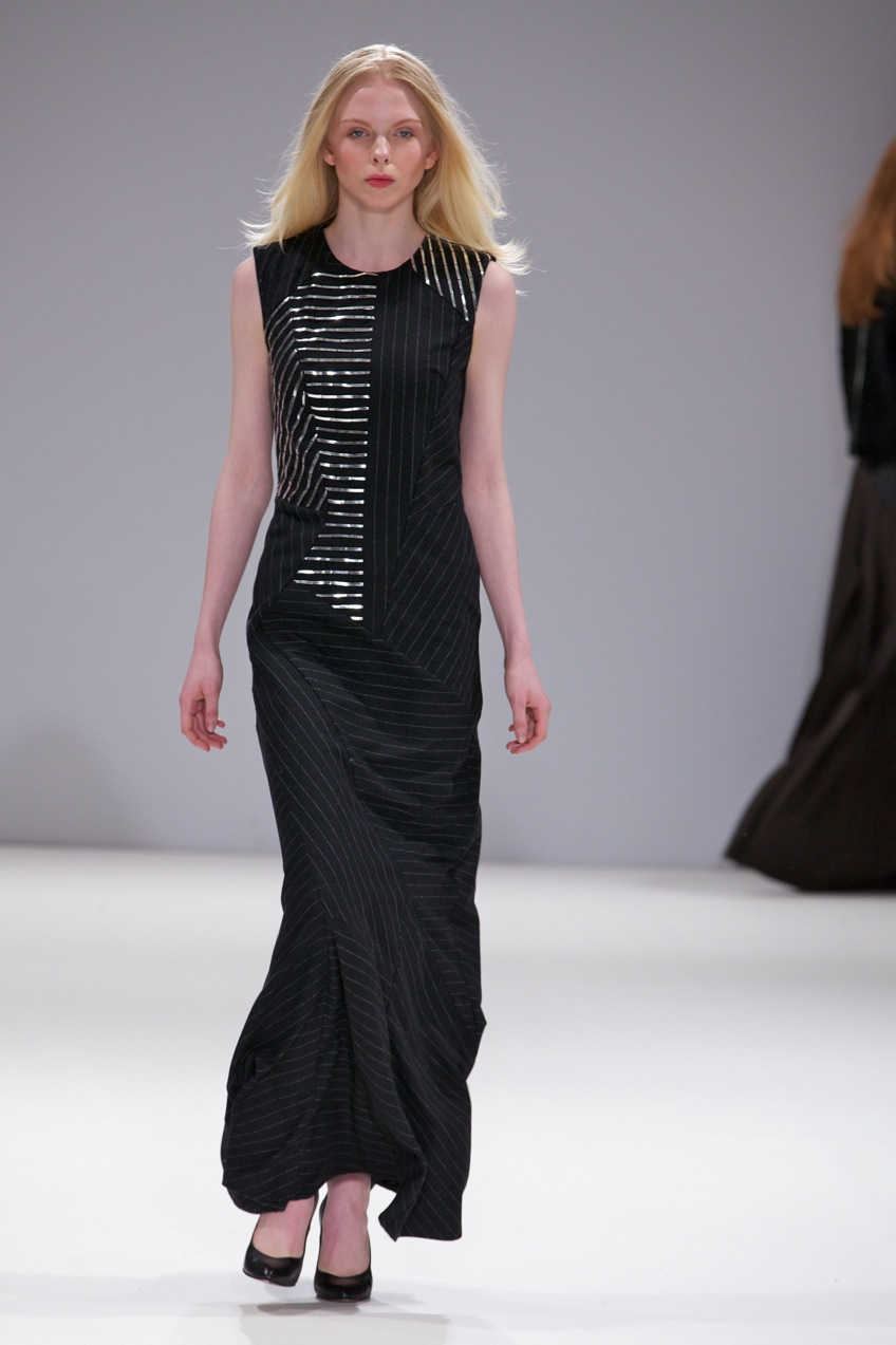 Kiev Fashion Days A-W 2014 (c) Marc aitken 2014  55.jpg