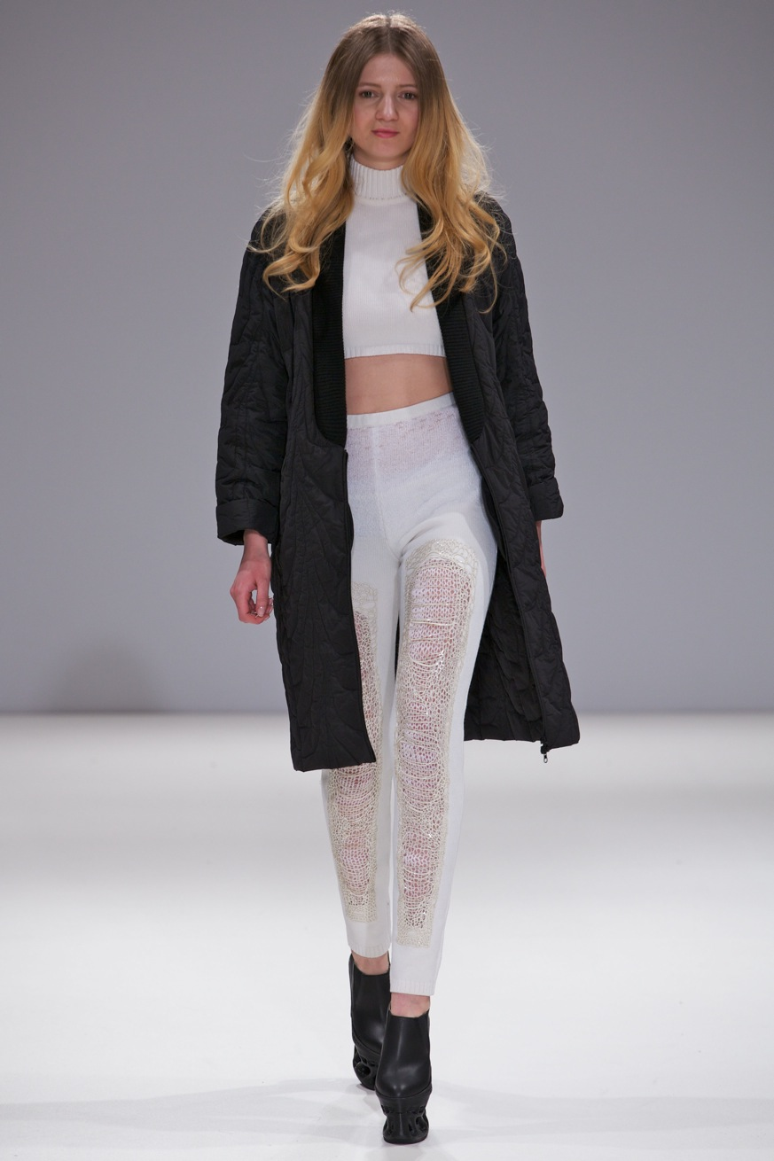 Kiev Fashion Days A-W 2014 (c) Marc aitken 2014  62.jpg