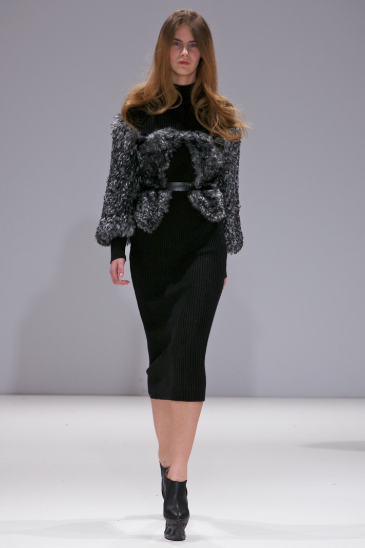 Kiev Fashion Days A-W 2014 (c) Marc aitken 2014  67.jpg