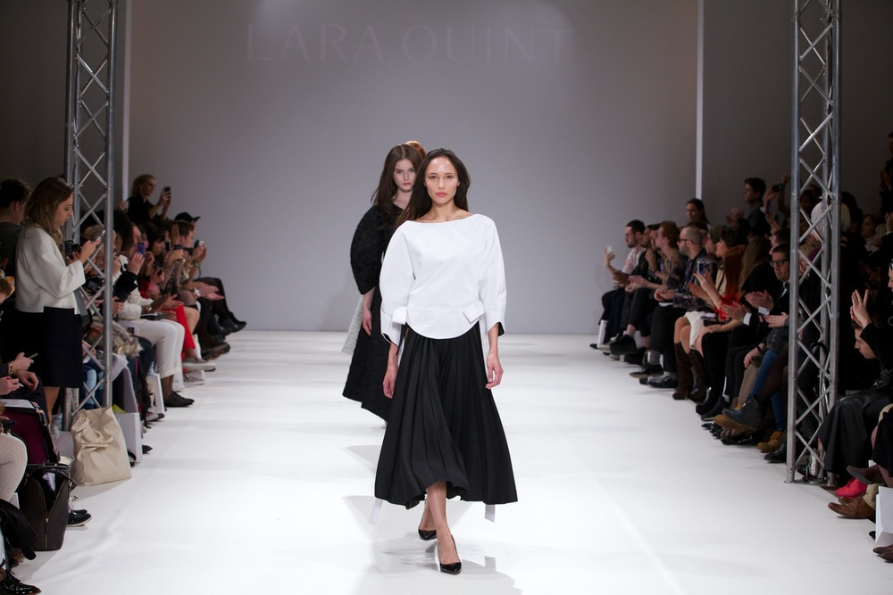 Kiev Fashion Days A-W 2014 (c) Marc aitken 2014  30.jpg