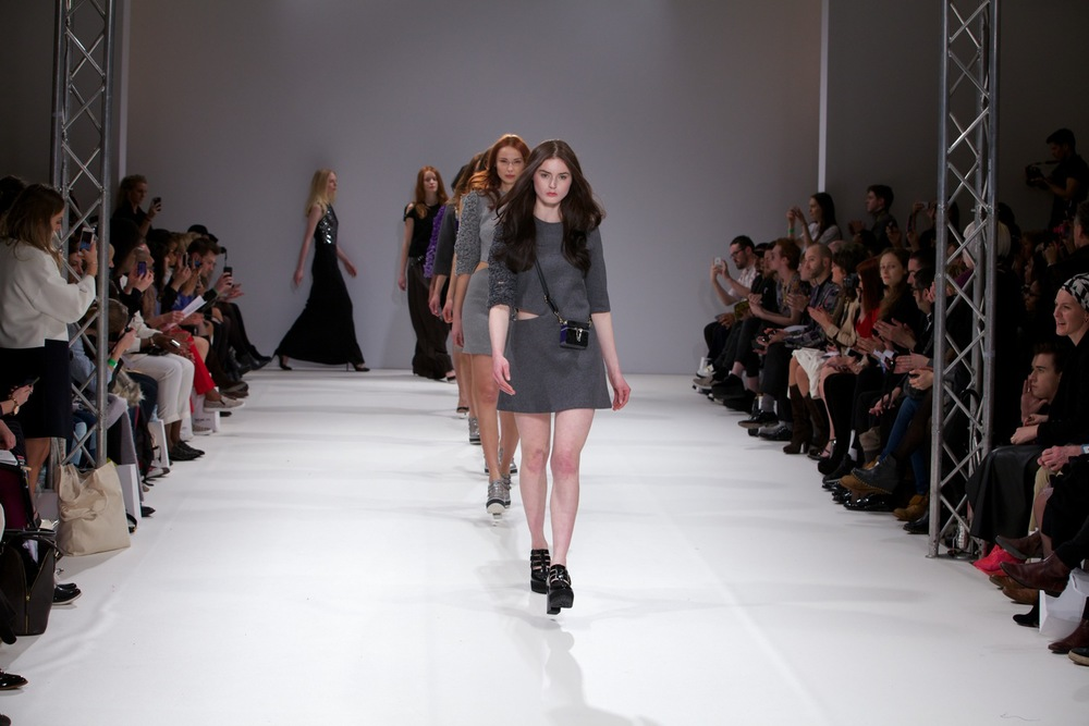 Kiev Fashion Days A-W 2014 (c) Marc aitken 2014  57.jpg