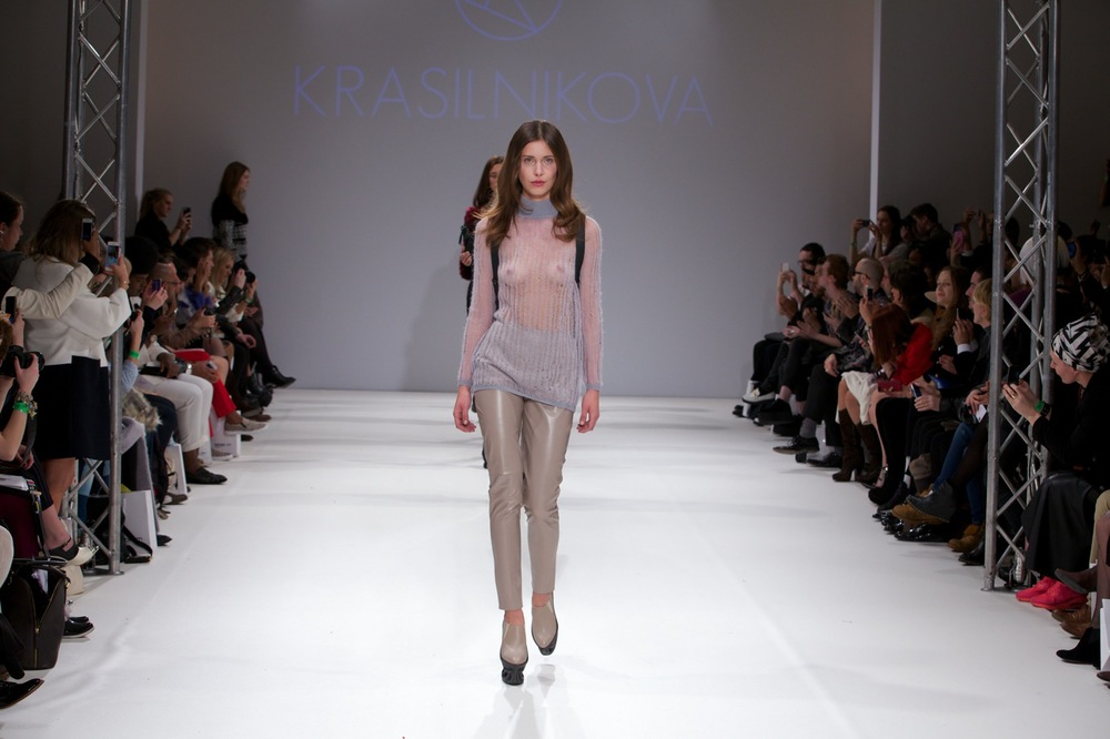 Kiev Fashion Days A-W 2014 (c) Marc aitken 2014  72.jpg