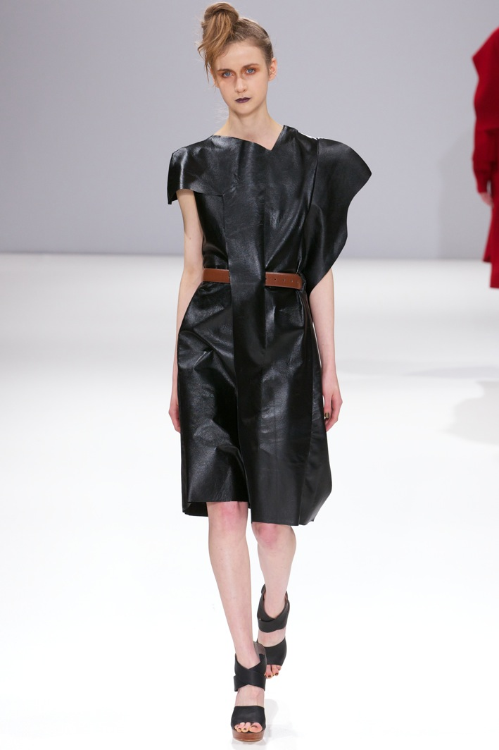 Lulu Liu A-W 2014 (c) Marcaitken 2014  6.jpg