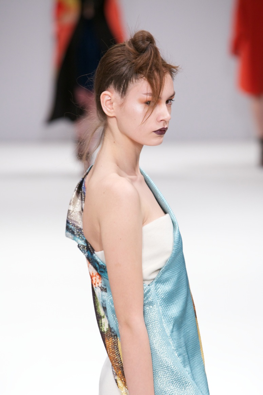 Lulu Liu A-W 2014 (c) Marcaitken 2014  28.jpg
