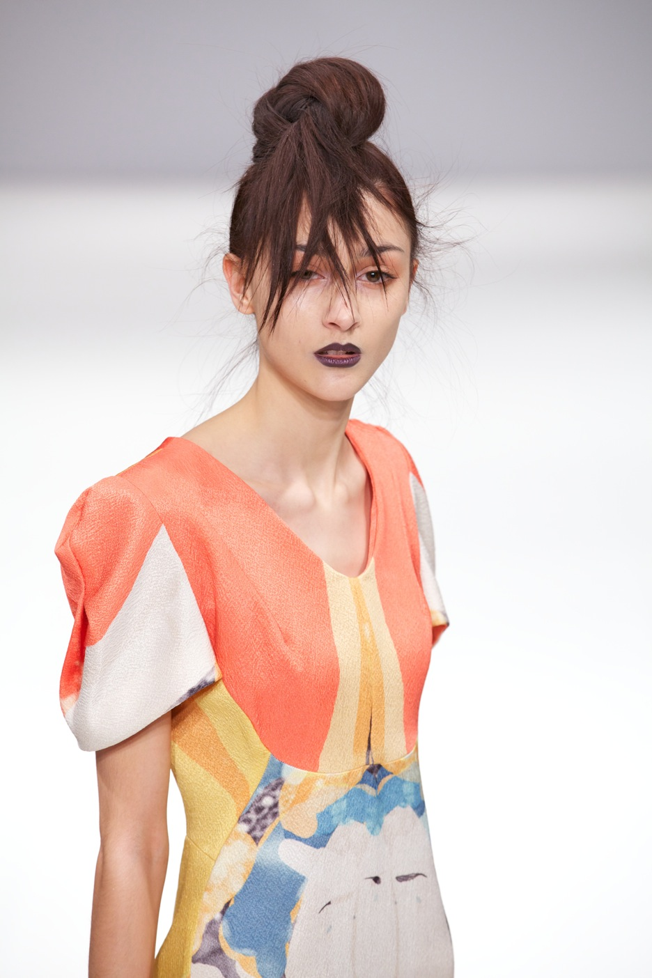Lulu Liu A-W 2014 (c) Marcaitken 2014  31.jpg