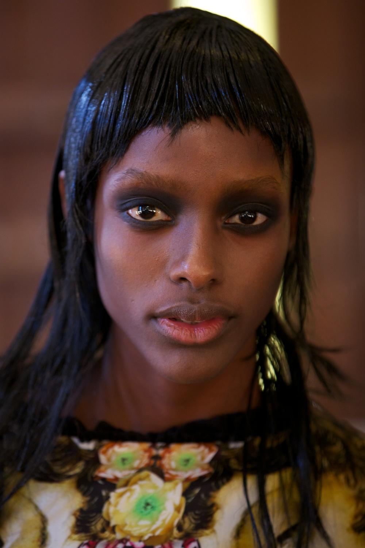 Dora Abodi SS 15 © Marc Aitken 2015 . www.marcaitken.com 2014-09-132014 (3).jpg