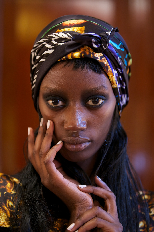 Dora Abodi SS 15 © Marc Aitken 2015 . www.marcaitken.com 2014-09-132014 (5).jpg
