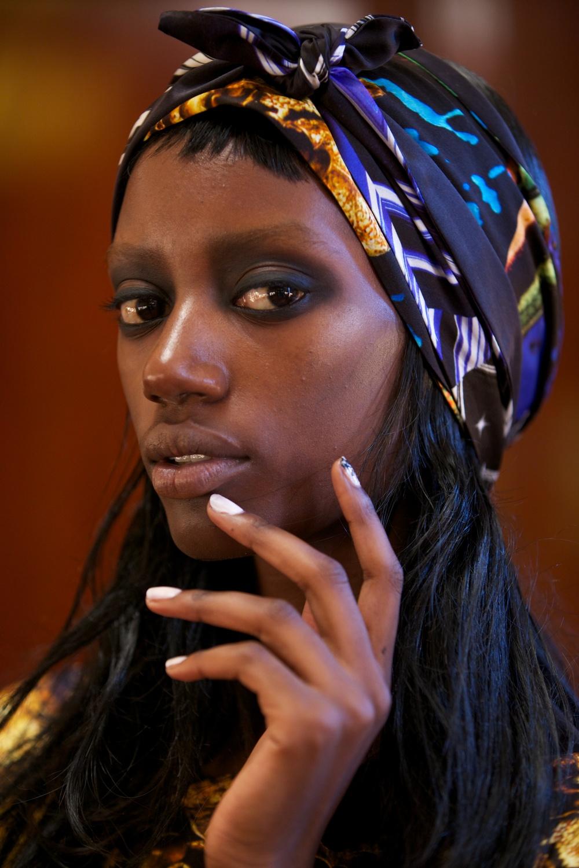 Dora Abodi SS 15 © Marc Aitken 2015 . www.marcaitken.com 2014-09-132014 (6).jpg