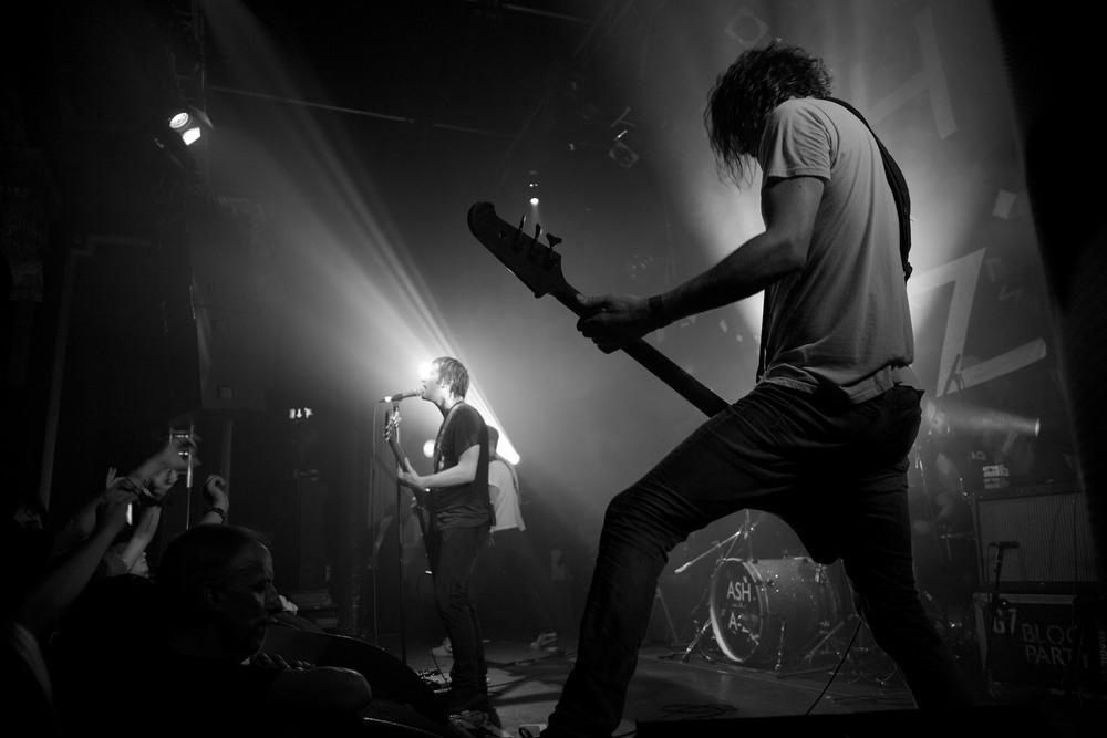 Ash © Marc AItken 2015 (27).jpg