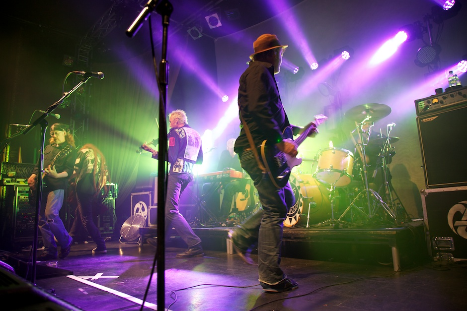 The Levellers (c) Marc Aitken 2013.jpg 11.jpg