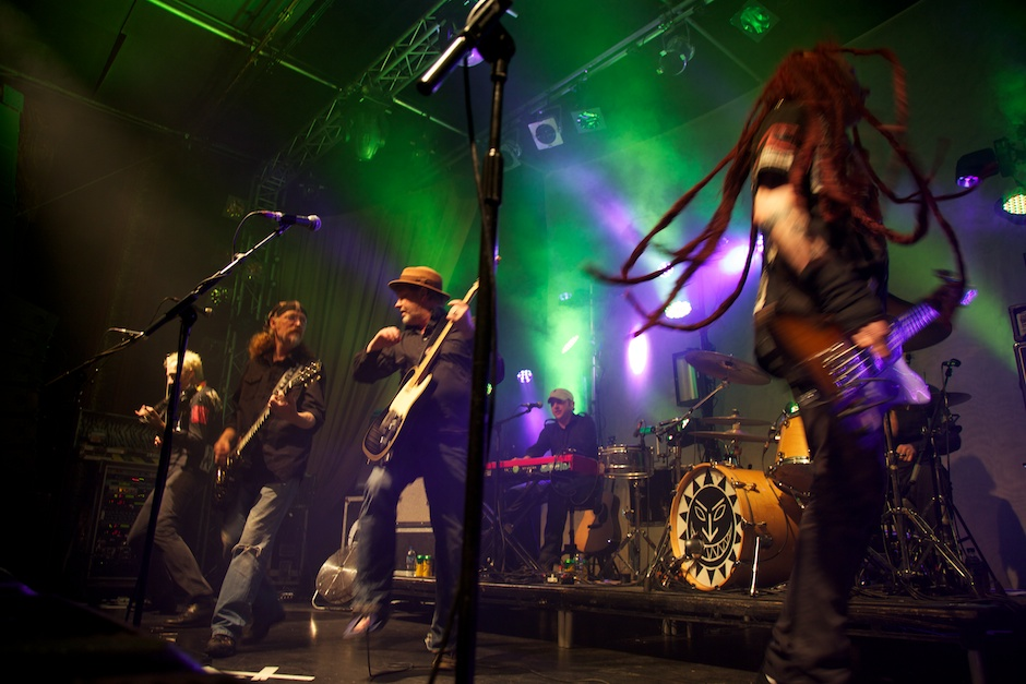 The Levellers (c) Marc Aitken 2013.jpg 15.jpg