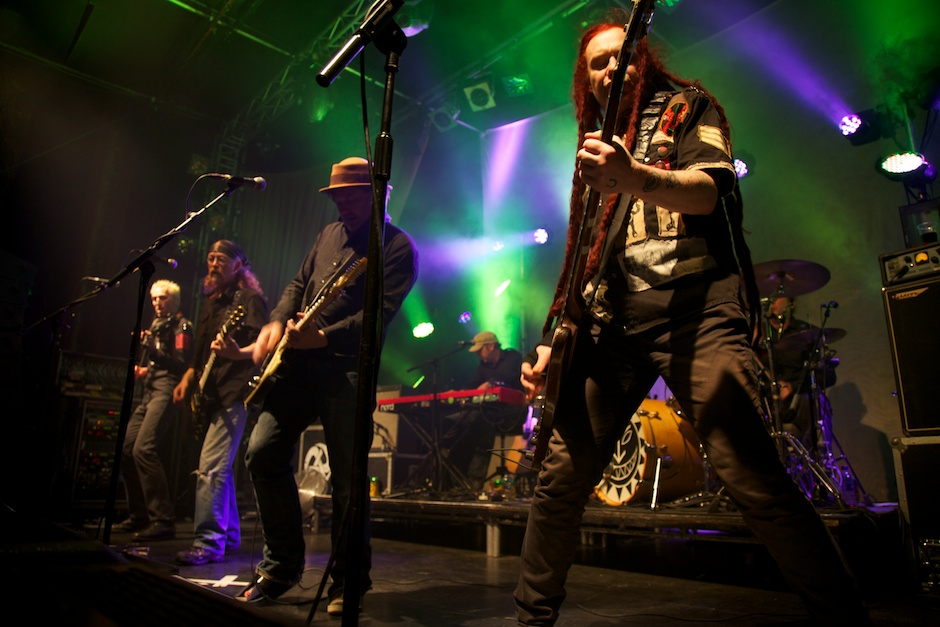 The Levellers (c) Marc Aitken 2013.jpg 16.jpg