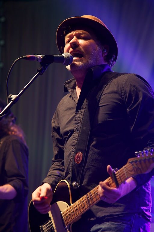The Levellers (c) Marc Aitken 2013.jpg 18.jpg