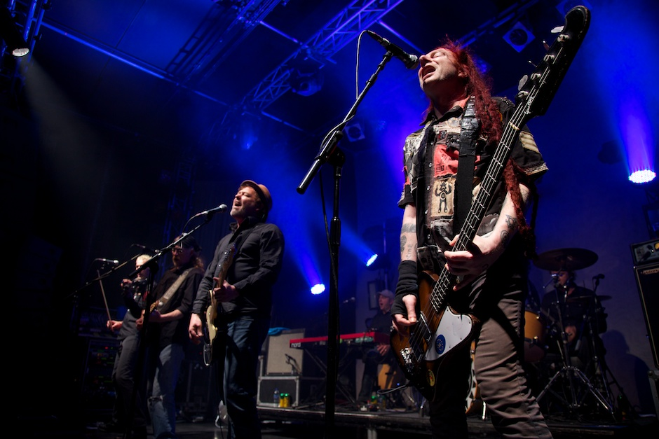 The Levellers (c) Marc Aitken 2013.jpg 39.jpg