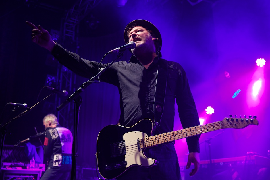The Levellers (c) Marc Aitken 2013.jpg 41.jpg