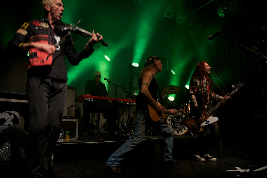 The Levellers (c) Marc Aitken 2013.jpg 54.jpg