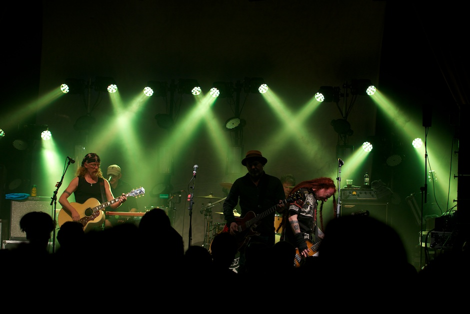 The Levellers (c) Marc Aitken 2013.jpg 68.jpg