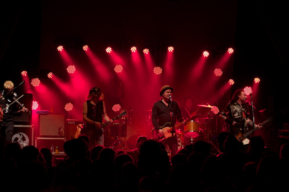 The Levellers (c) Marc Aitken 2013.jpg 69.jpg