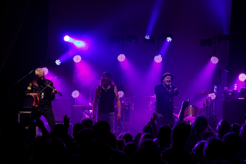 The Levellers (c) Marc Aitken 2013.jpg 74.jpg