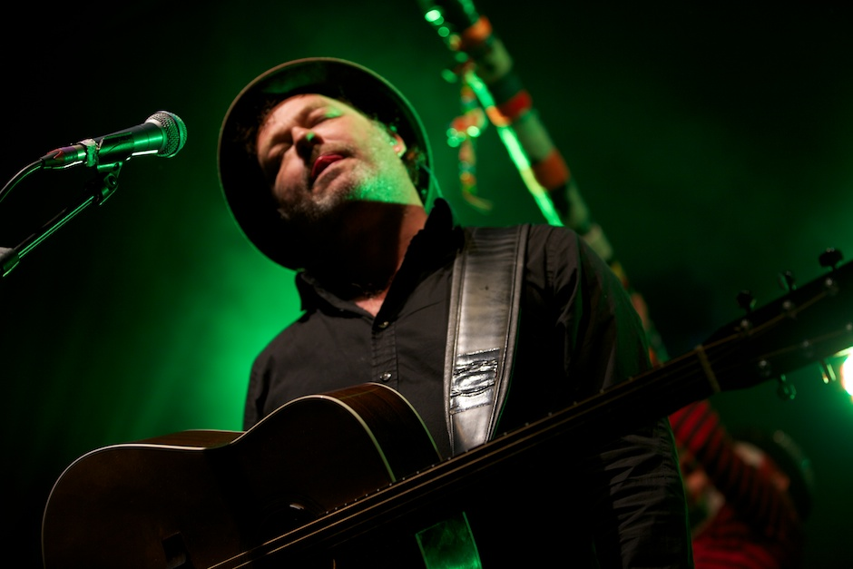 The Levellers (c) Marc Aitken 2013.jpg 79.jpg