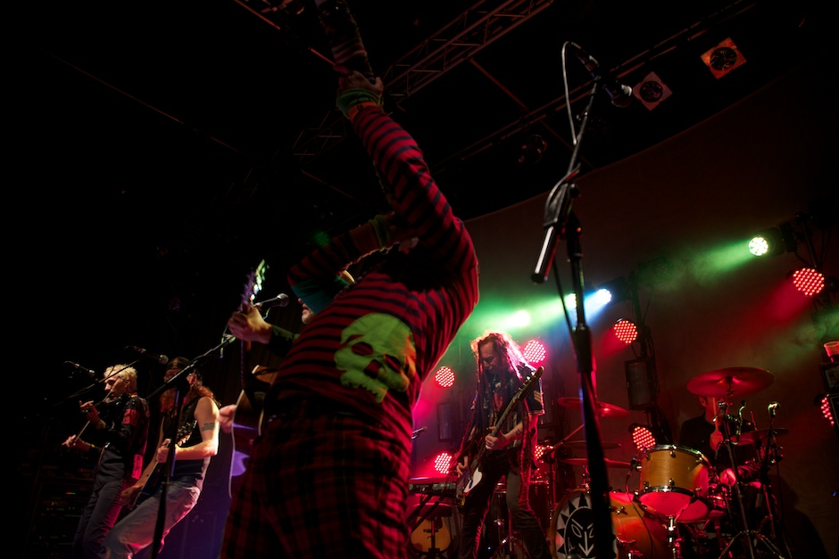 The Levellers (c) Marc Aitken 2013.jpg 82.jpg
