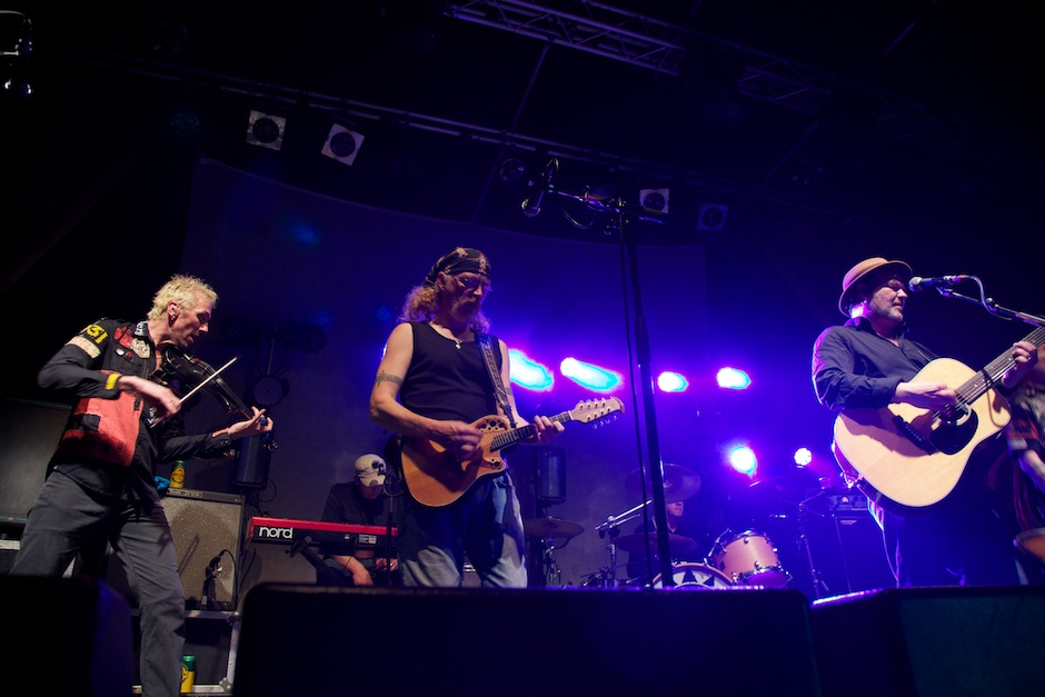 The Levellers (c) Marc Aitken 2013.jpg 88.jpg