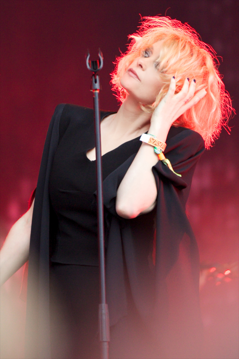 Goldfrapp Glastonbury © Marc Aitken 2015 (1).jpg