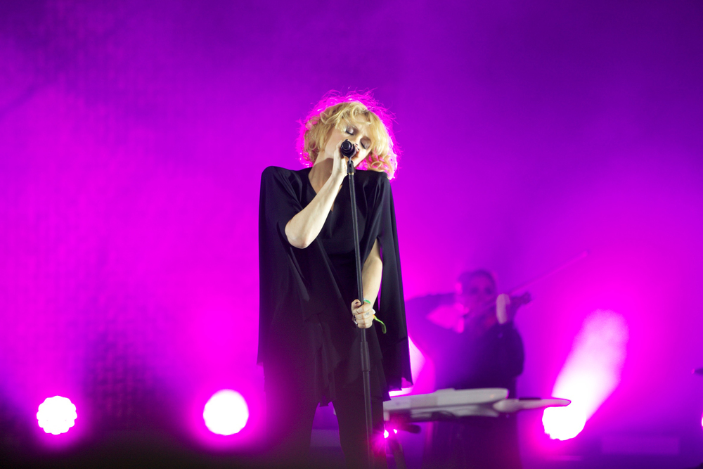 Goldfrapp Glastonbury © Marc Aitken 2015 (7).jpg