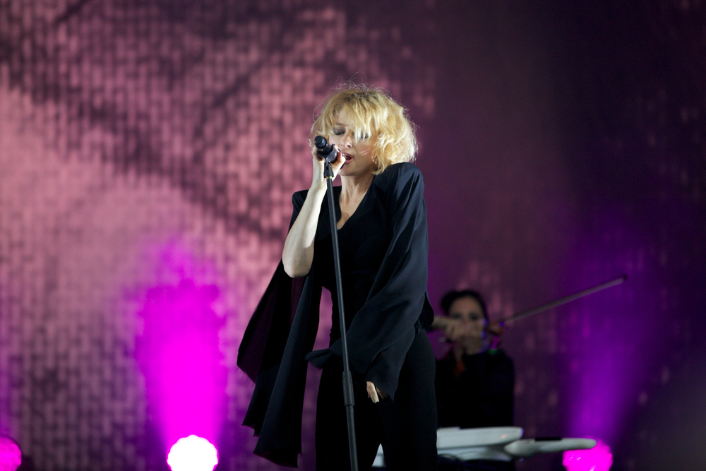 Goldfrapp Glastonbury © Marc Aitken 2015 (8).jpg