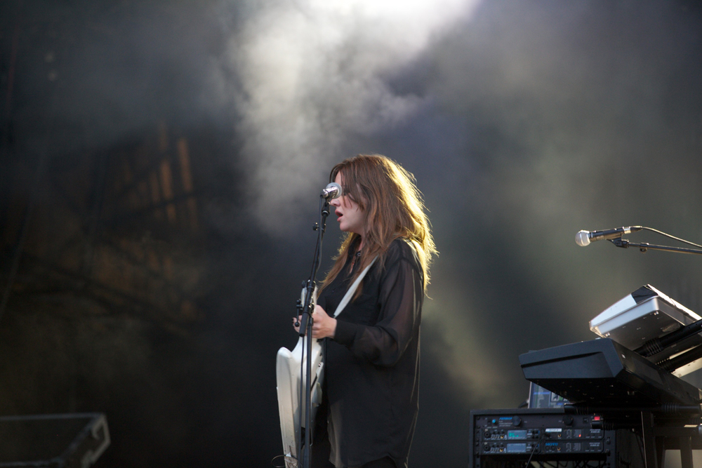 Goldfrapp Glastonbury © Marc Aitken 2015 (12).jpg