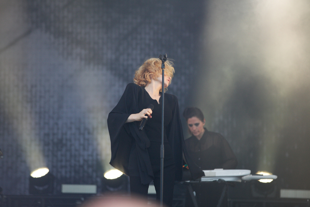 Goldfrapp Glastonbury © Marc Aitken 2015 (13).jpg