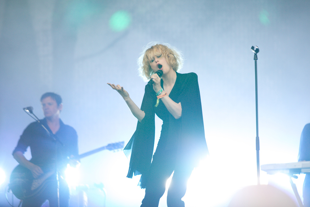 Goldfrapp Glastonbury © Marc Aitken 2015 (15).jpg