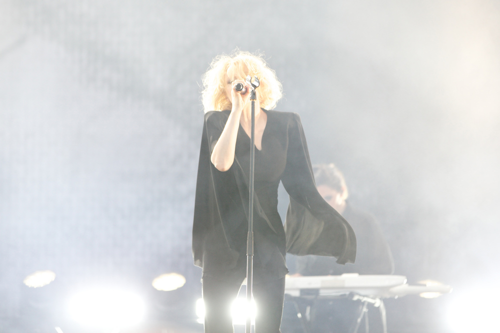 Goldfrapp Glastonbury © Marc Aitken 2015 (16).jpg