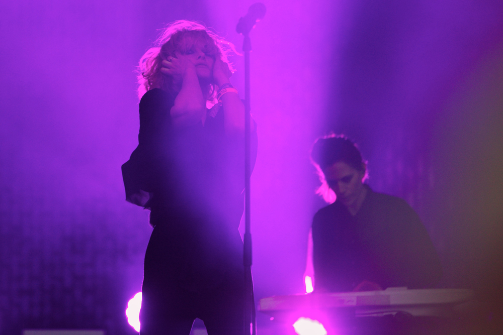Goldfrapp Glastonbury © Marc Aitken 2015 (17).jpg