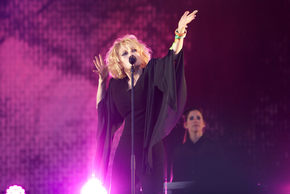 Goldfrapp Glastonbury © Marc Aitken 2015 (18).jpg