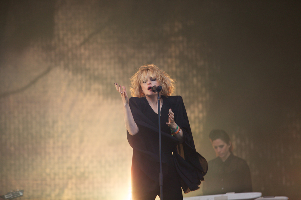 Goldfrapp Glastonbury © Marc Aitken 2015 (19).jpg