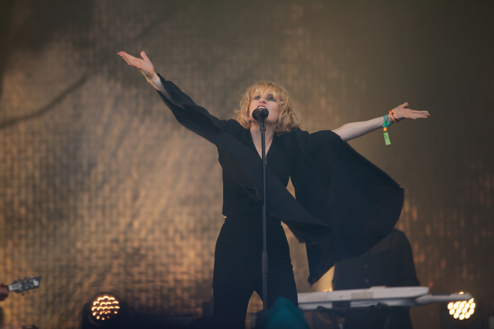 Goldfrapp Glastonbury © Marc Aitken 2015 (20).jpg