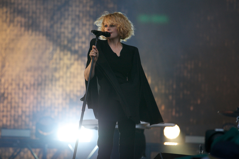 Goldfrapp Glastonbury © Marc Aitken 2015 (23).jpg