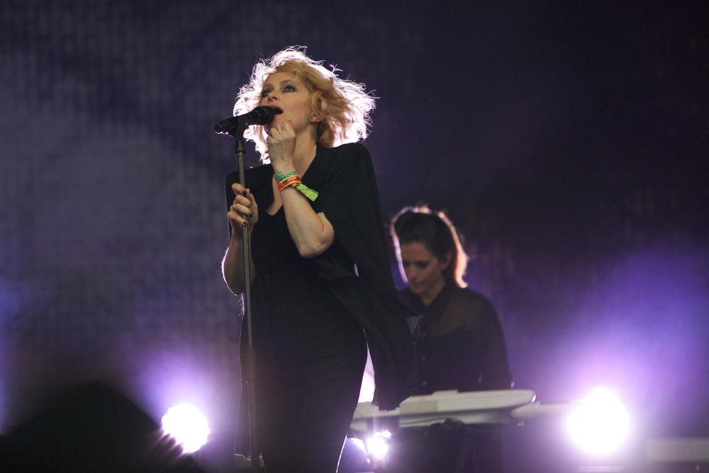 Goldfrapp Glastonbury © Marc Aitken 2015 (24).jpg