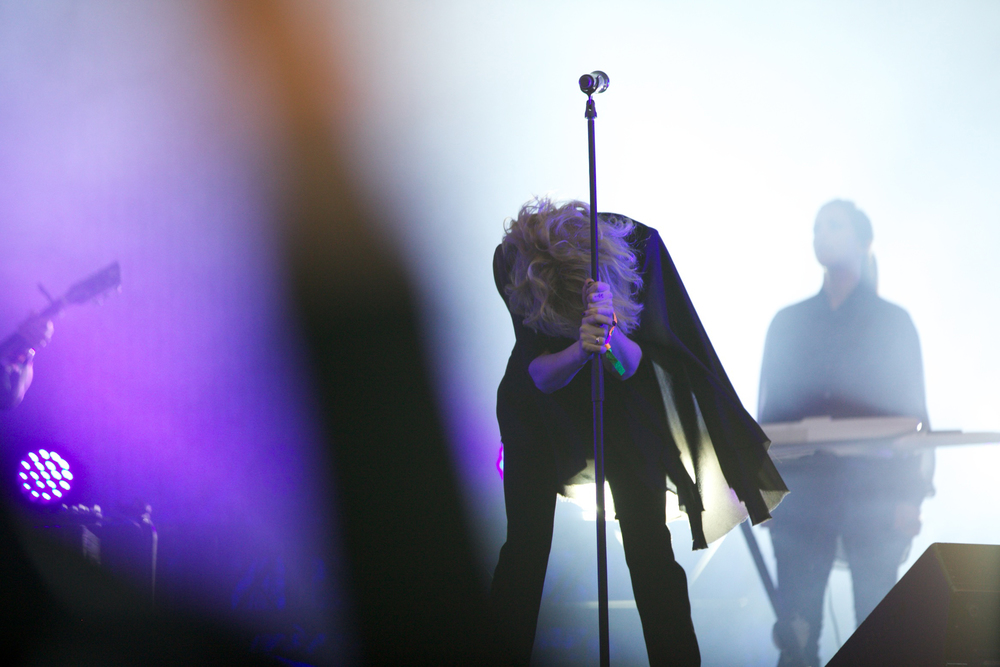 Goldfrapp Glastonbury © Marc Aitken 2015 (26).jpg