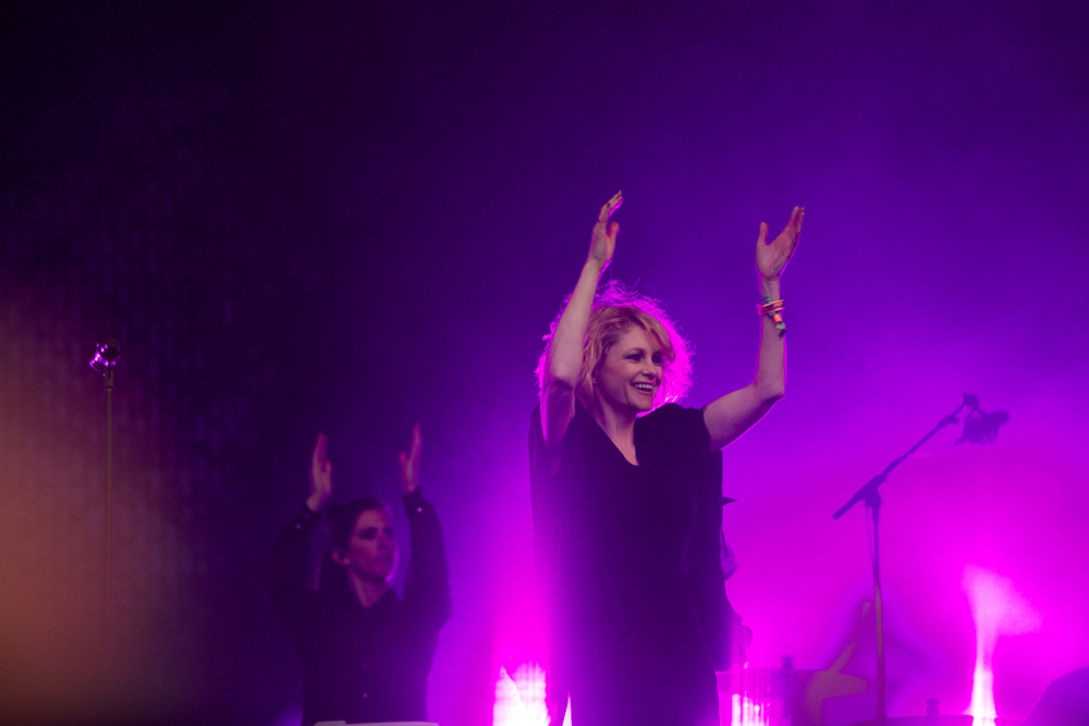 Goldfrapp Glastonbury © Marc Aitken 2015 (27).jpg