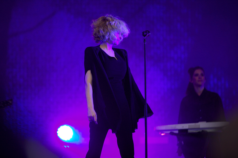 Goldfrapp Glastonbury © Marc Aitken 2015 (28).jpg