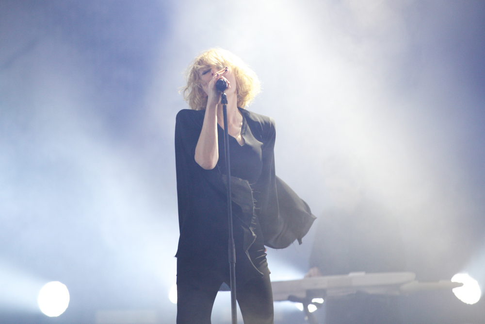 Goldfrapp Glastonbury © Marc Aitken 2015 (29).jpg