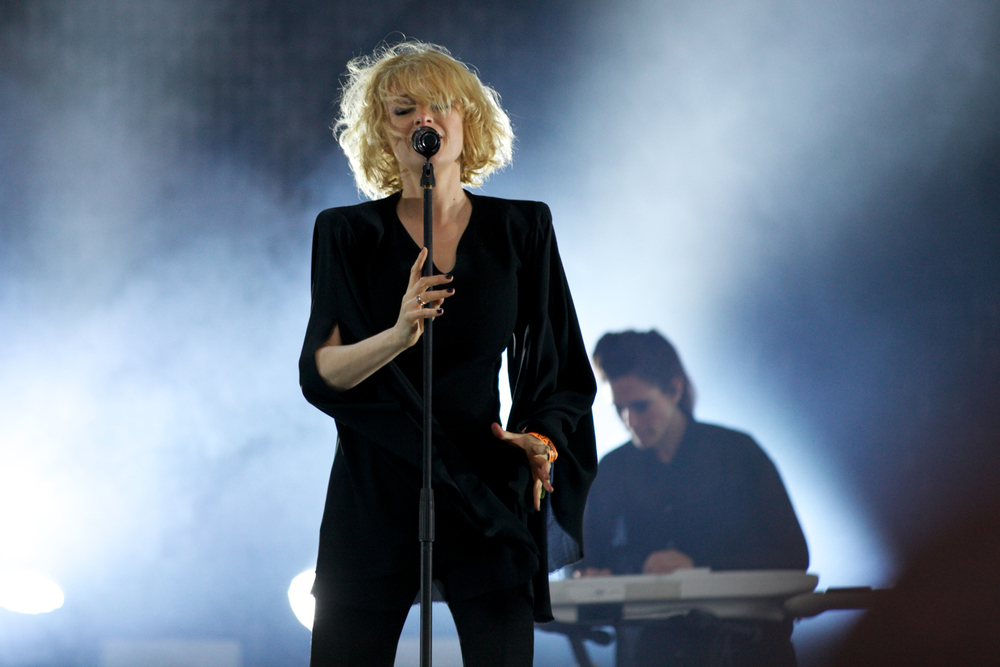 Goldfrapp Glastonbury © Marc Aitken 2015 (30).jpg
