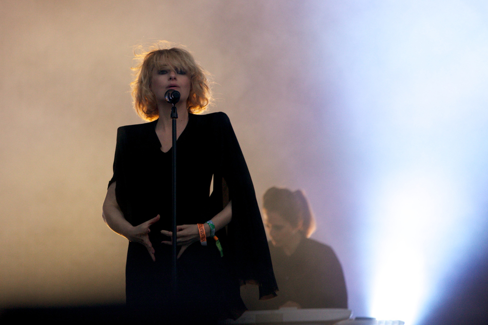 Goldfrapp Glastonbury © Marc Aitken 2015 (31).jpg