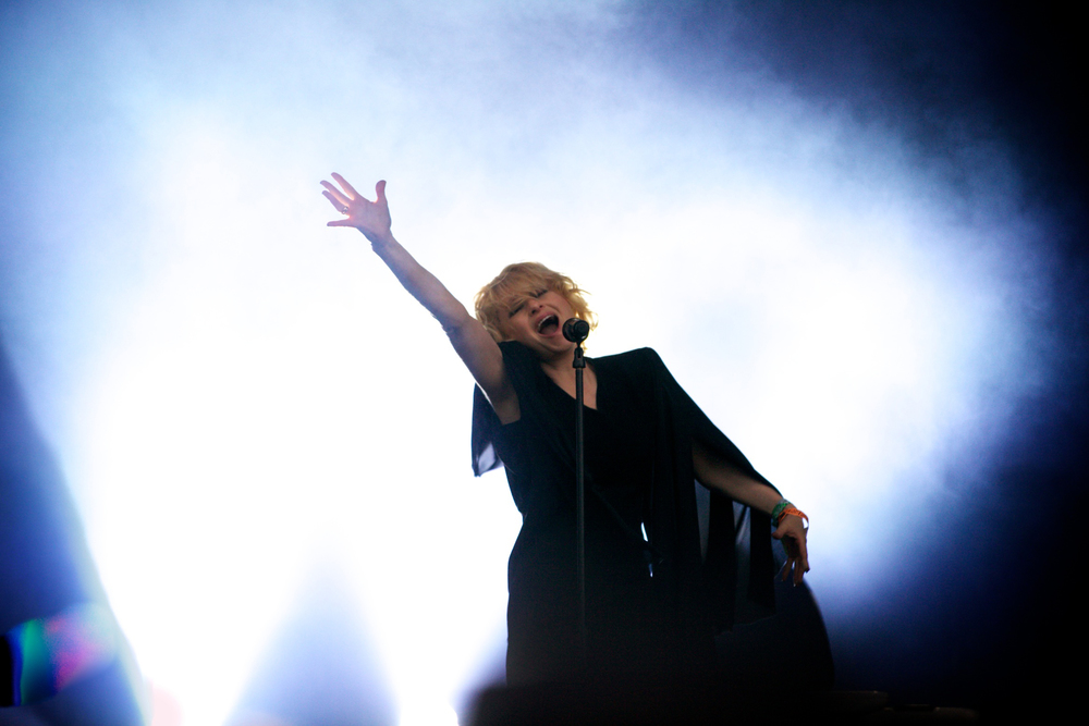 Goldfrapp Glastonbury © Marc Aitken 2015 (32).jpg
