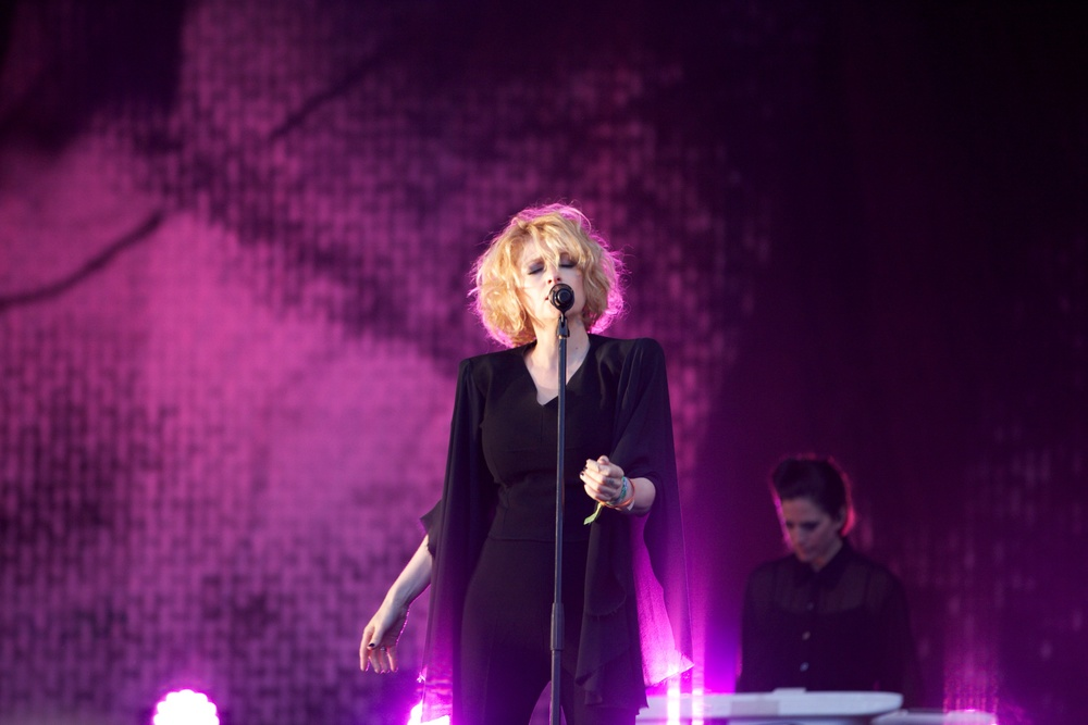 Goldfrapp Glastonbury © Marc Aitken 2015 (9).jpg