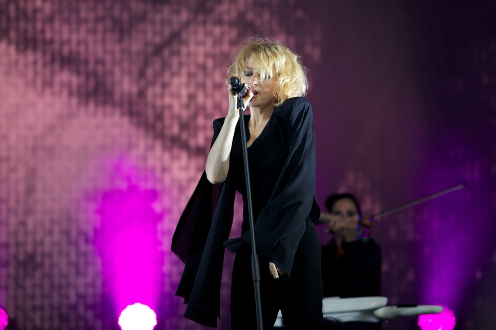 Goldfrapp Glastonbury © Marc Aitken 2015 (3).jpg