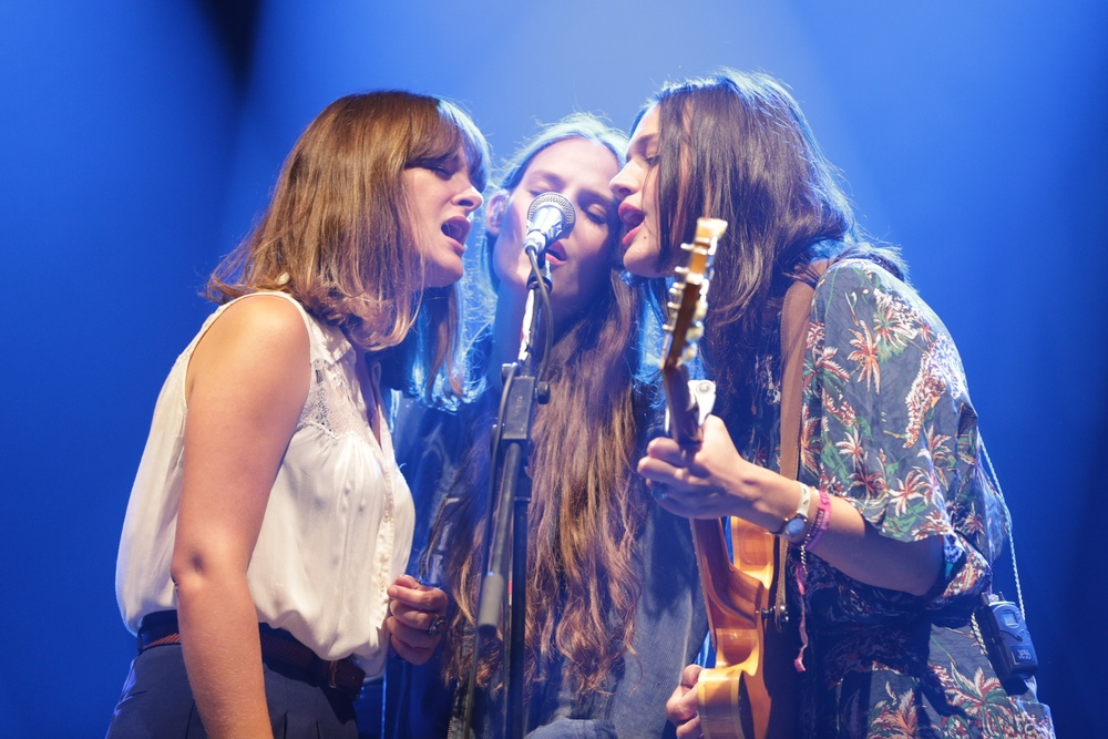 The Staves WOMAD 2015 © Marc Aitken 2015. www.marcaitken.com187.jpg