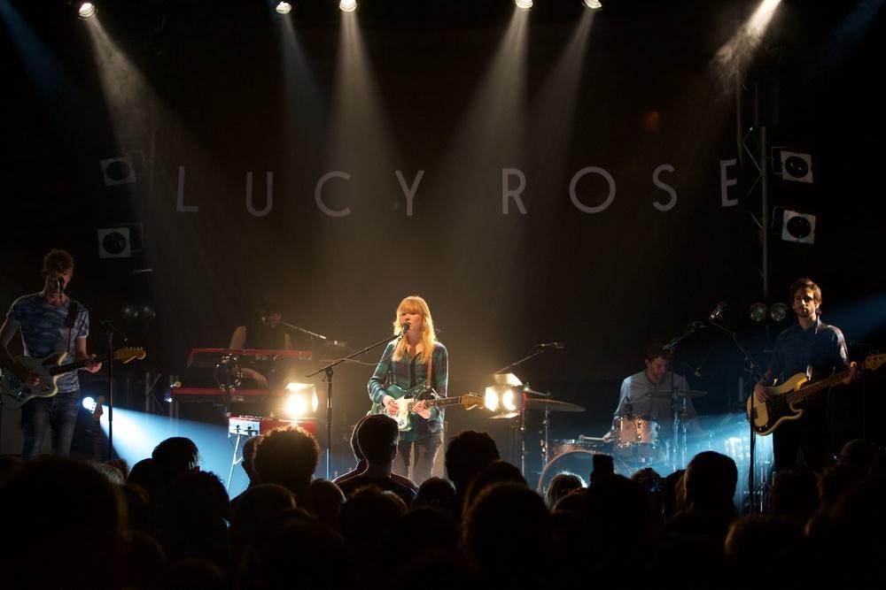 Lucy Rose © Marc Aitken 2015. www.marcaitken.com13.jpg